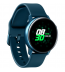 Samsung Galaxy Watch Active, Green