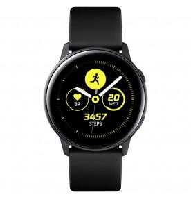 Samsung Galaxy Watch Active, Black