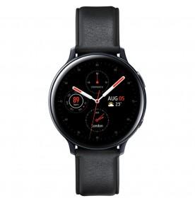 Samsung Galaxy Watch Active 2, 44mm, Stainless, 4G, Black