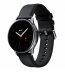 Samsung Galaxy Watch Active 2, 40mm, Stainless Wi-Fi, Silver