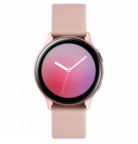 Samsung Galaxy Watch Active 2, 40mm, Aluminium, Wi-Fi, Pink
