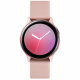Samsung Galaxy Watch Active 2, 40mm, Aluminium, Wi-Fi, Pink