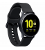 Samsung Galaxy Watch Active 2, 40mm, Aluminium, Wi-Fi, Black