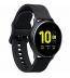 Samsung Galaxy Watch Active 2, 40mm, Aluminium, Wi-Fi, Black