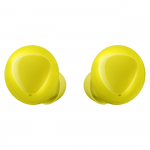 Samsung Galaxy Buds (2019), Yellow