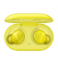 Samsung Galaxy Buds (2019), Yellow