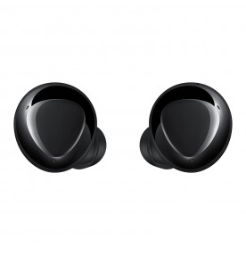 Samsung Galaxy Buds+ (2020) Bluetooth, Black