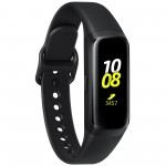 Samsung Galaxy Fit (2019), Black