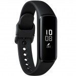 Samsung Galaxy Fit e (2019), Black