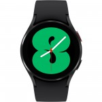 Samsung Galaxy Watch 4, 40mm, LTE, Black