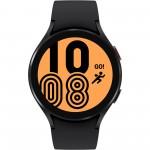 Samsung Galaxy Watch 4, 44mm, LTE, Black