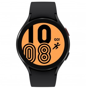 Samsung Galaxy Watch 4, 44mm, Wi-Fi, Black