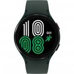 Samsung Galaxy Watch 4, 44mm, LTE, Green