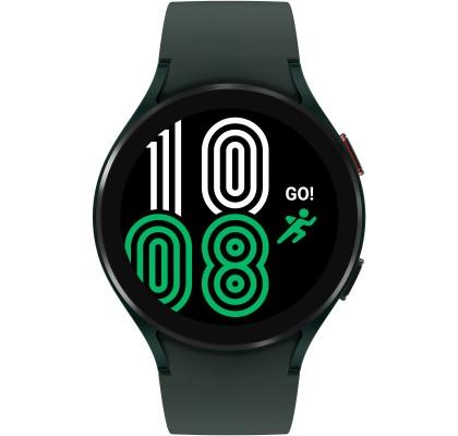 Samsung Galaxy Watch 4, 44mm, Wi-Fi, Green