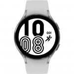 Samsung Galaxy Watch 4, 44mm, LTE, Silver
