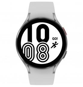 Samsung Galaxy Watch 4, 44mm, Wi-Fi, Silver