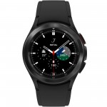 Samsung Galaxy Watch 4 Classic, 42mm, Wi-Fi, Black