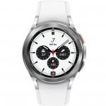 Samsung Galaxy Watch 4 Classic, 42mm, Wi-Fi, Silver
