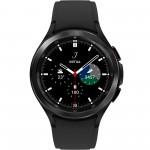 Samsung Galaxy Watch 4 Classic, 46mm, Wi-Fi, Black