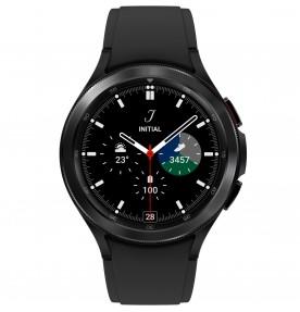 Samsung Galaxy Watch 4 Classic, 46mm, LTE, Black