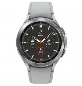 Samsung Galaxy Watch 4 Classic, 46mm, Wi-Fi, Silver