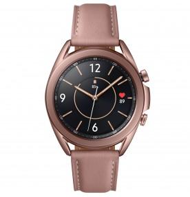 Samsung Galaxy Watch 3, 41mm, Wi-Fi, Gold